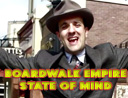 Boardwalk Empire State of Mind